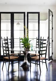 modern house remodel bethesda maryland interior designer