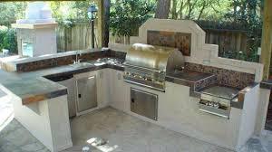 outdoor kitchen island plans outdoor kitchen island plans s outdoor kitchen grill island designs