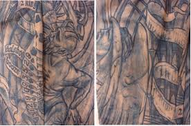 michael scofield u0027s tattoos from prison break wentworth miller u0027s