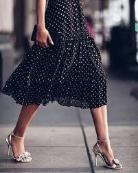 shoes sandals sandal heels high heel sandals silver