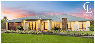 home designs acreage qld fantastic acreage home designs queensland r47 in amazing inspiration