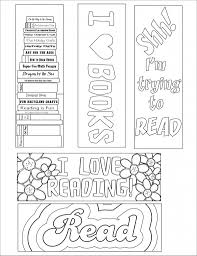 printable bookmarks for readers blank bookmark template bookmark template bookmarker ideas