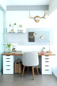 office design home office entertainment room designs home office