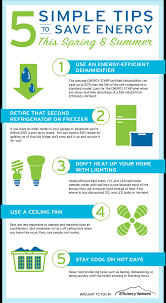 energy saving tips for summer remarkable energy saving tips for summer images best ideas