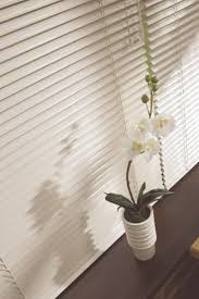 75 best alibaba images on pinterest venetian shutters and blind
