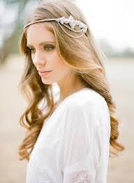 goddess headband 110 best styling headbands goddess crowns hair chains images