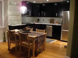 Kitchen Cabinet Lighting Ideas by Home Lighting Lavish Overhead Kitchen Lighting Ideas Overhead