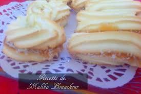 amour de cuisine gateau sec gateaux secs a la maizena recette de cuisine gâteau et amour