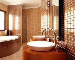 Public Bathrooms In India Best 25 Bathroom Designs India Ideas On Pinterest Open Project