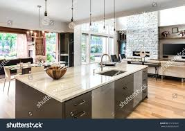 Kitchen Islands With Dishwasher Kitchen Island With Sink And Dishwasher Size Designs Uk Plumbing