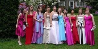 mcclintock bridesmaid dresses farewell to mcclintock the name four decades of