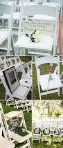 10 great ways to honor deceased loved ones at your wedding