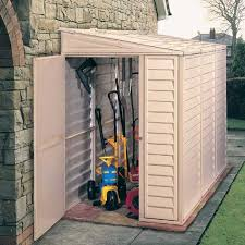 small outdoor plastic storage cabinet home wammock wammock outdoor storage sheds