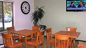 Dining Room Sets Atlanta Ga Extended Stay America Atlanta Vinings In Atlanta Ga Youtube