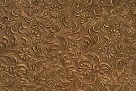 Copper Backsplash - Copper tile backsplash