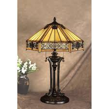 lighting u0026 lamp colletion tiffany style table lamp shades