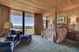 Bedroom Furniture Boise Idaho 1617 N Claremont Drive Boise Id 83702 Amherst Madison