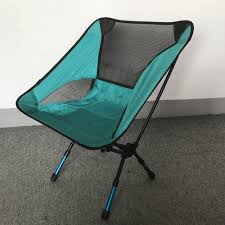 Folding Metal Outdoor Chairs Turquoise Metal Outdoor Chair Home Chair Decoration