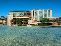 Top 25 Best San Juan by Sheraton Puerto Rico Hotel U0026 Casino San Juan Hotels