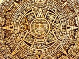 imagenes mayas hd asociacion sin fronteras para el desarrollo de la consciencia