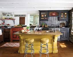 Country Kitchen Remodel Ideas Kitchen Remodeling Ideas Small Kitchens And Photos