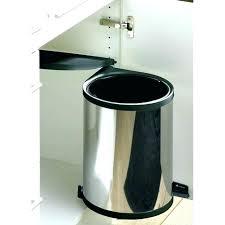 carrefour poubelle de cuisine poubelle de cuisine carrefour poubelle cuisine automatique poubelle