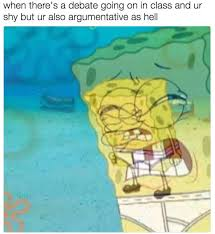 Hilarious Spongebob Memes - 19 hilarious spongebob memes that are never not funny 盪 make me