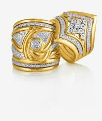 galaxy wedding rings galaxy wedding rings catalogue 2014 tbrb info