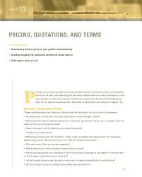 price quotation price quotation template for word best 20