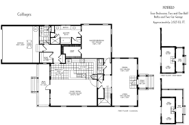 Solivita Floor Plans by Artisan Park Floor Plans Debbie Greenleesdebbie Greenlees