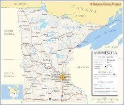 Usa Travel Map by Map Usa Houston Google Images Map Of Minnesota Minneapolis