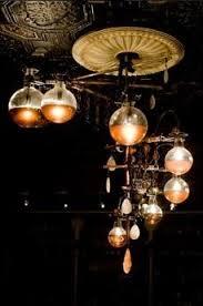 Steunk Light Fixtures 33 Best Steunk Hanging Lights Images On Pinterest Hanging