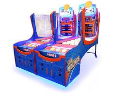 arcade game u0026 amusement industry news laigames com