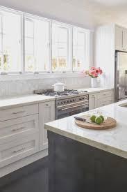 kitchen simple white shaker cabinets kitchen luxury home design