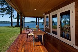 Covered Deck Ideas Wonderful Covered Deck Ideas On Design
