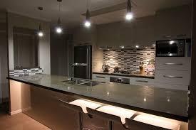 Brisbane Kitchen Cabinet Makers MF Cabinets - Kitchen cabinets brisbane