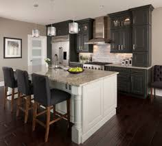 Transitional Kitchen Ideas - cabin remodeling transitional kitchen ideas baytownkitchen cabin