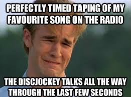 Garda Memes - 7 of the best dawson s creek 1990s memes 盞 the daily edge