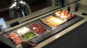 home town buffet 14th annual breakfast by dap