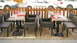 l ivre de cuisine restaurant restaurant l ivresse à lyon 69002 perrache menu avis prix