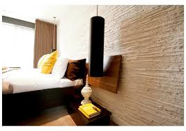 luxury bedroom with wall panels cheap wall paneling bedroom 34 on