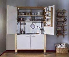ikea small kitchen ideas build a diy mini kitchen for 400 mini kitchen