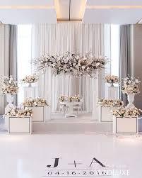 wedding backdrop graphic 206 best ceremony decor images on event design