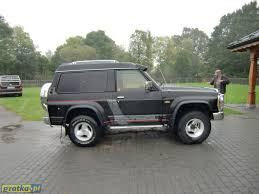 nissan patrol 1990 nissan patrol 4 2 2010 auto images and specification