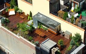 favorable free gazebo plans tags free pergola plans decks and