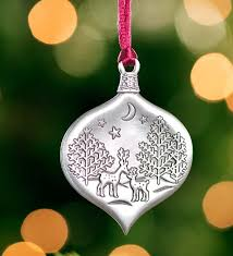 155 best ornaments decorating the tree images on