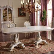 french dining room furniture china french country style dining room furniture from foshan trading