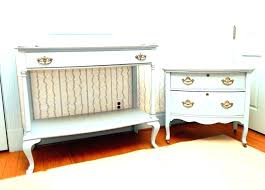 small baby changing table small white changing table modern white changing table vintage baby