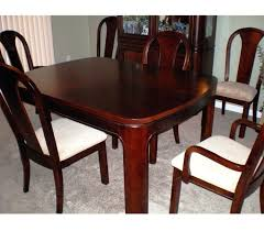 walmart dining room table pads table pads walmart luxury protective dining room tables pad