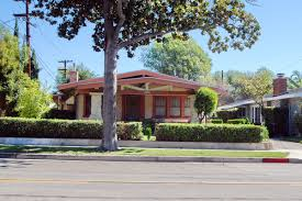 starter homes la starter homes completely out of reach of la starter home buyers